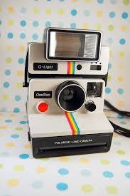 نمونه واقعی دوربین اینستاگرام