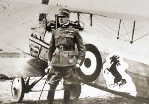 خلبان باراکا