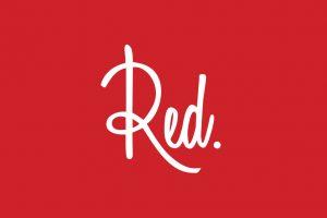 برند قرمز فراری