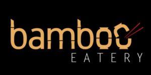 سالن غذاخوری بامبو