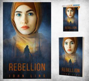 Rebbellion