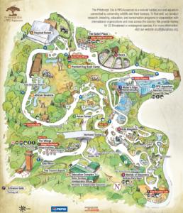 باغ وحش پیتسبورگ