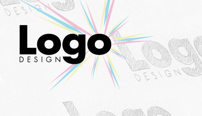نکات مهم در طراحی لوگو قوی و تاثیر گذار