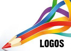 سبک های طراحی لوگو