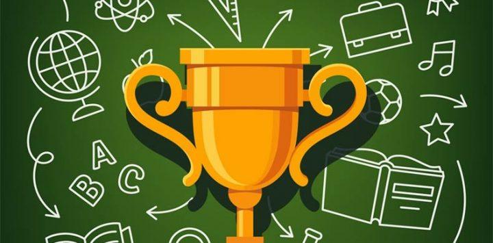 نکات کلیدی برای برنده شدن در مسابقات طراحی