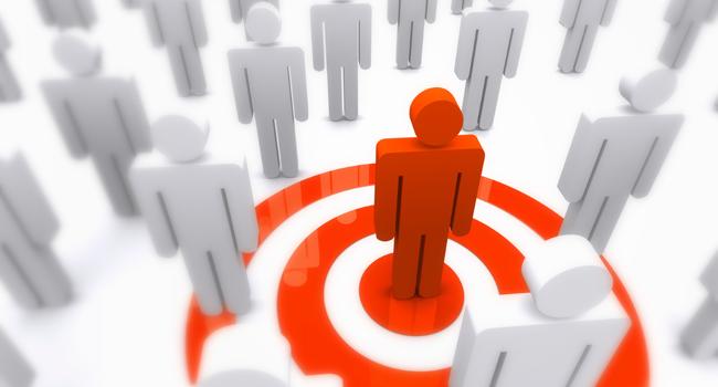 نکات کلیدی در تبلیغات مجازی و محیطی