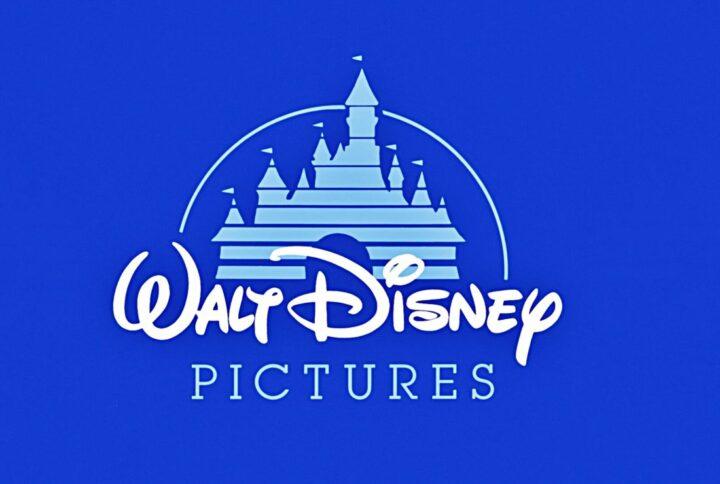 تاریخچه لوگوی والت دیزنی غول فیلمسازی جهان