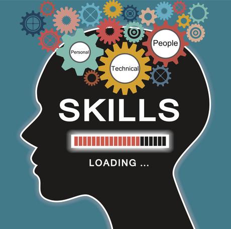 مهارت های لازم برای طراحان گرافیک حرفه ای و موفق
