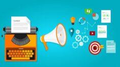 چرا باید تبلیغات کرد؟ بهترین راه های تبلیغات چیست ؟ ارزان قیمترین روش های تبلیغاتی ؟